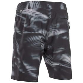 ION Slade 19'' Boardshorts Miehet, black